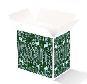 package-419244_640